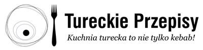 Tureckie Przepisy